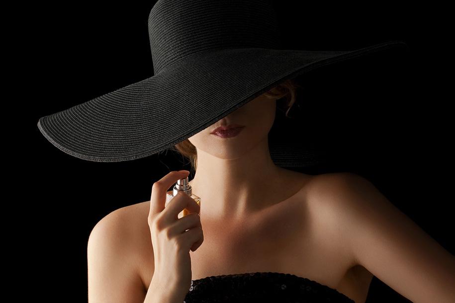 A sikeres parfüm választás szabályai