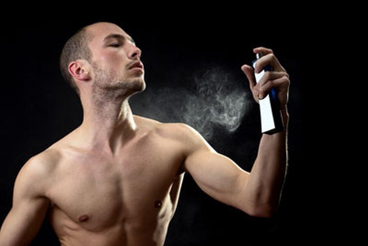 Amit a parfümhasználatról tudni illik