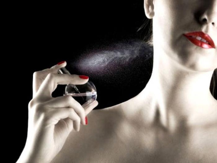 Érzékek hálójában- FEROMON parfümök férfiaknak és nőknek
