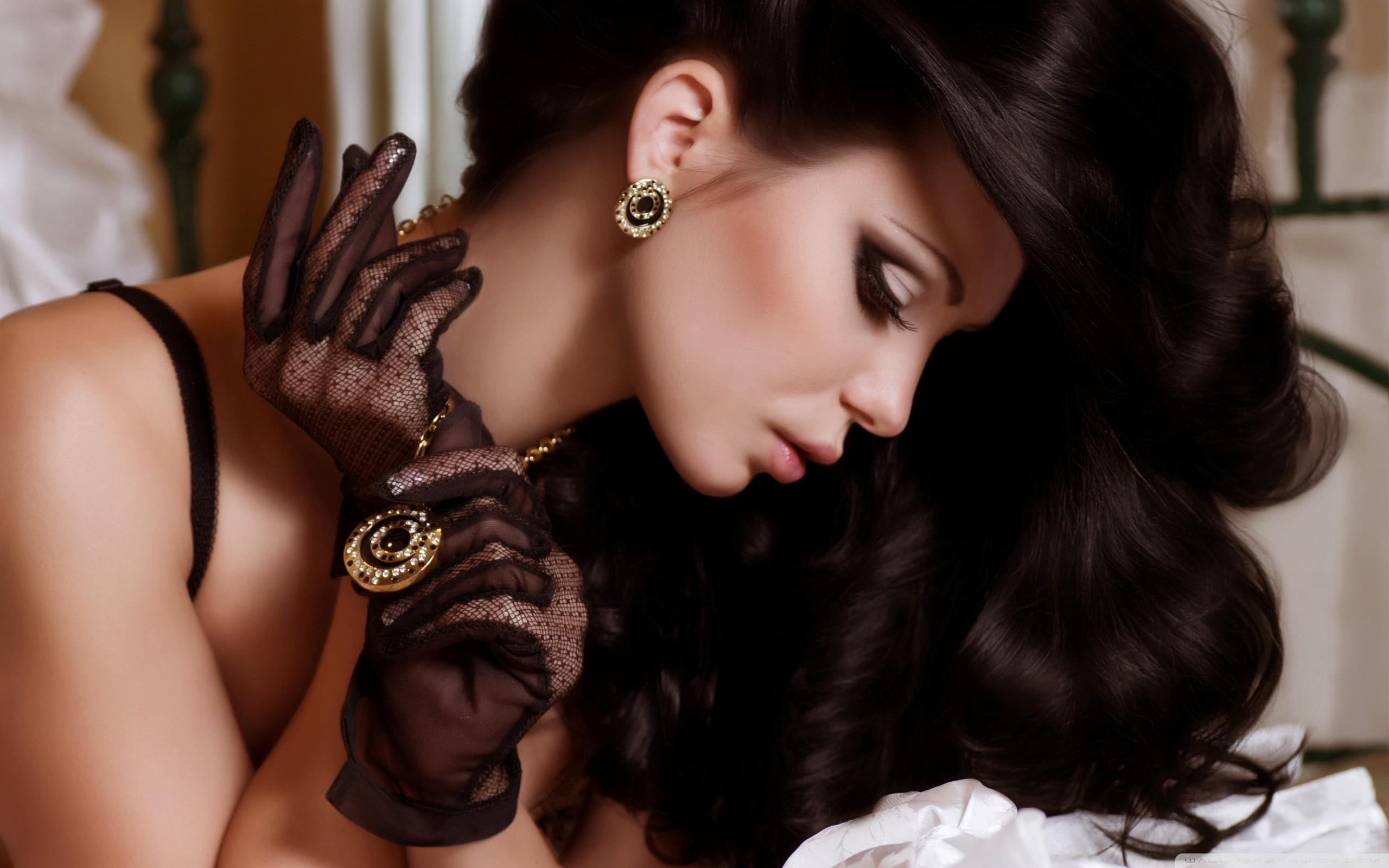 Feromon - Mint női vonzerő. Feromonos parfüm ingyen szállítással