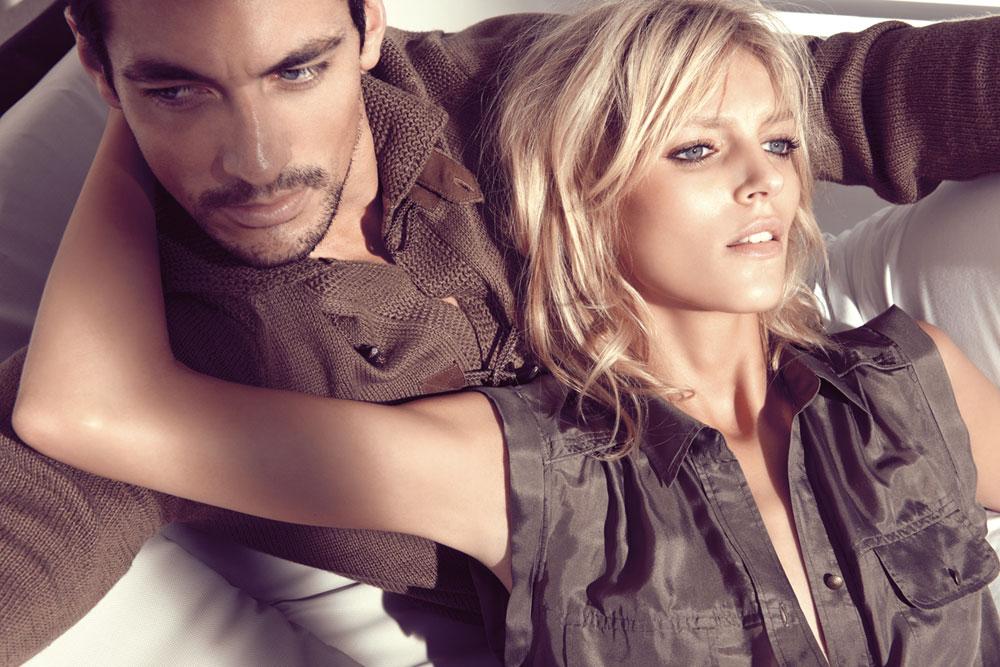 Hogyan veszed észre ha a Te párod hazudik? Feromon parfüm férfi és női illatok, ingyen szállítás akár másnapra!