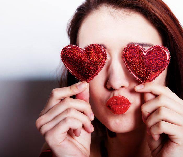 Túlélési tippek Valentin napra egyedülállóknak