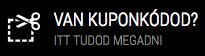 Feromon X Kuponkód