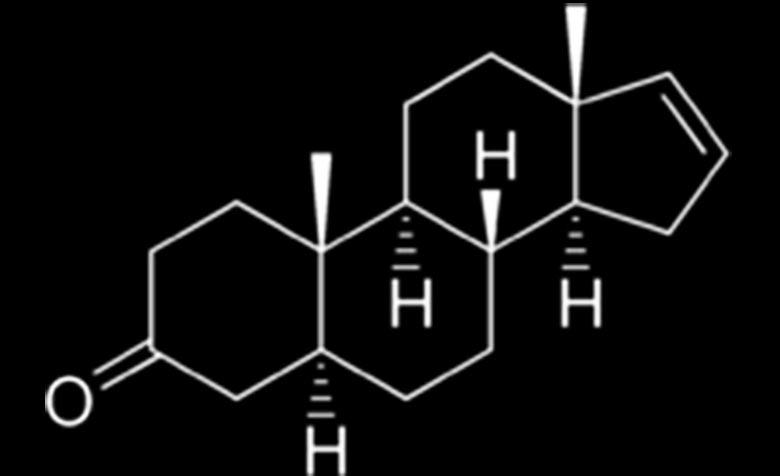 Feromonok fajtái feromonos parfüm